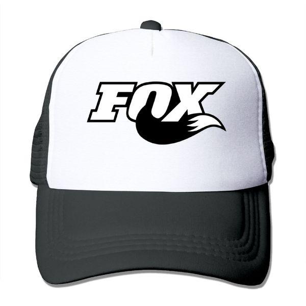 Mens Womens Tanner Fox Hat Trucker Caps Men Hot Girls Cool Summer Caps  Adult Sexy Girl Baseball Mesh Trucker Cap Hat 0b74ca2eff7c