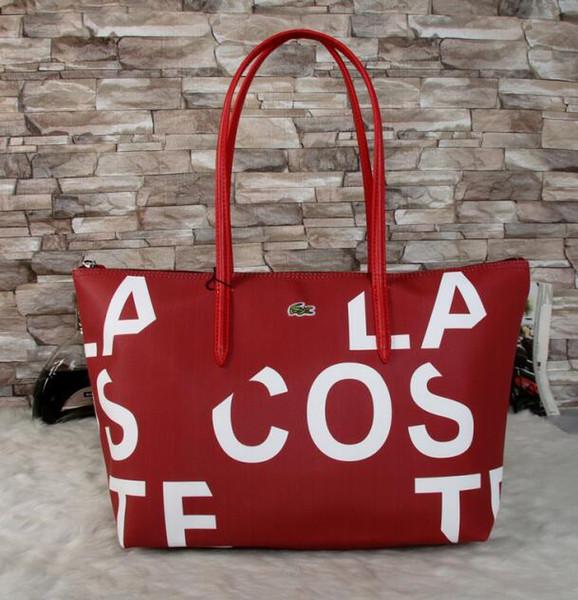 2019 bolsos de diseño de marca bolsos de hombro hombro tote nuevo bolso de embrague bolsos de cuero damas mujeres bolsos cartera 001