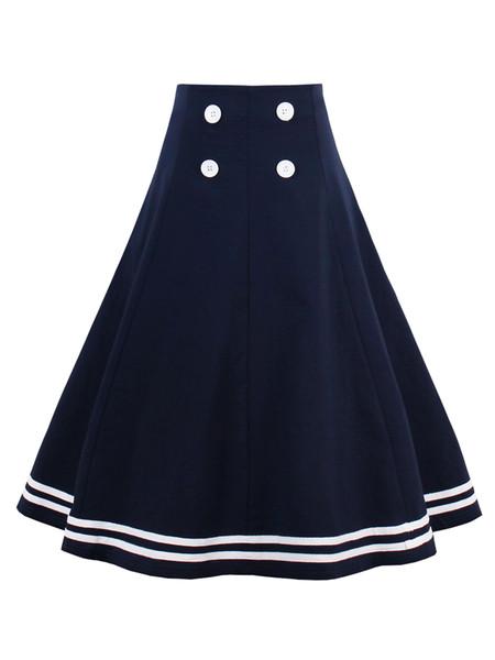 Rosetic Gothic Mini Jupe Femmes Automne Lace-Up Noir A-ligne De Mode Courte Jupes Darkness Fille Lolita Gothique Style Mini Jupes FS5003