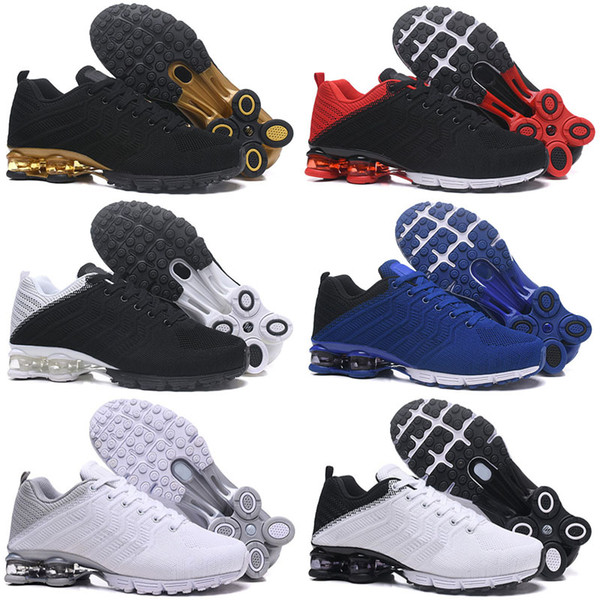 hot products stylish design watch 2019 Sneakers Women Men Cheap Basketball Shoes Men Running Shoes Tennis 628  Shoe Online Fashion Factory Exhoss Sneakers China Sport Trainer From ...