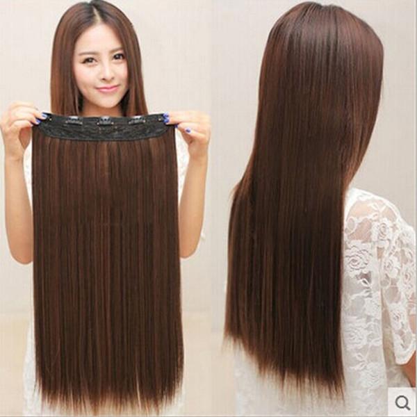 Hair Lady Erfahrungen