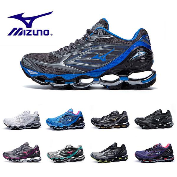 mizuno wave prophecy 2 women's ultra boost utility black