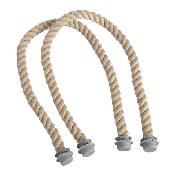 Rope65cm