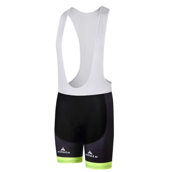 05 Cycling Bib Shorts