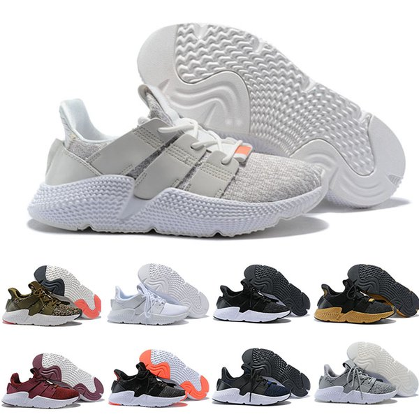 Compre Adidas Originals Prophere EQT Novo Homens sapatos Novo EQT Climacool EQT 951f1c