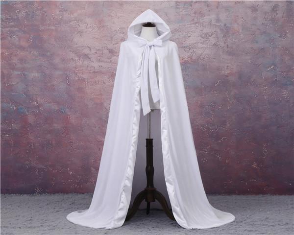 Белая + Белая подкладка