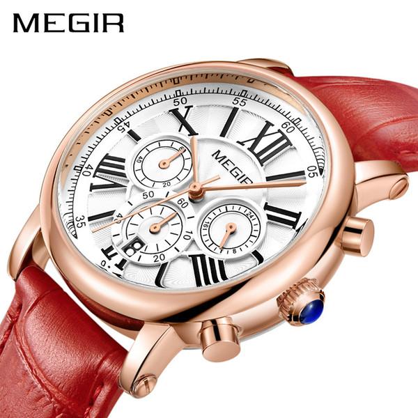 8ae8da8c971 Megir moda pulseira mulheres relógios top marca senhoras de luxo relógio de quartzo  relógio para amantes relogio feminino esporte relógios de pulso ...