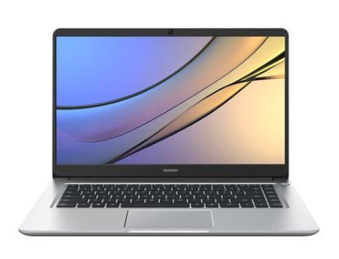 "Original HUAWEI MateBook D 15.6"" FHD IPS display i5/i7 cpu 128 GB SSD + 1 TB HDD NVIDIA GeForce MX150 GPU 2GB aluminum alloy body laptop"