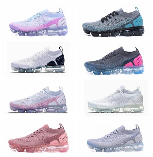 air max uomo scarpe 2018
