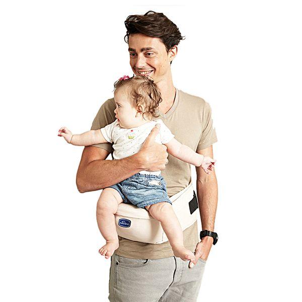 Baby Carrier Waist Stool Walkers Fashion Baby Sling Hold Waist Belt Backpack Hipseat Belt For Kids Infant Children Hip Seat