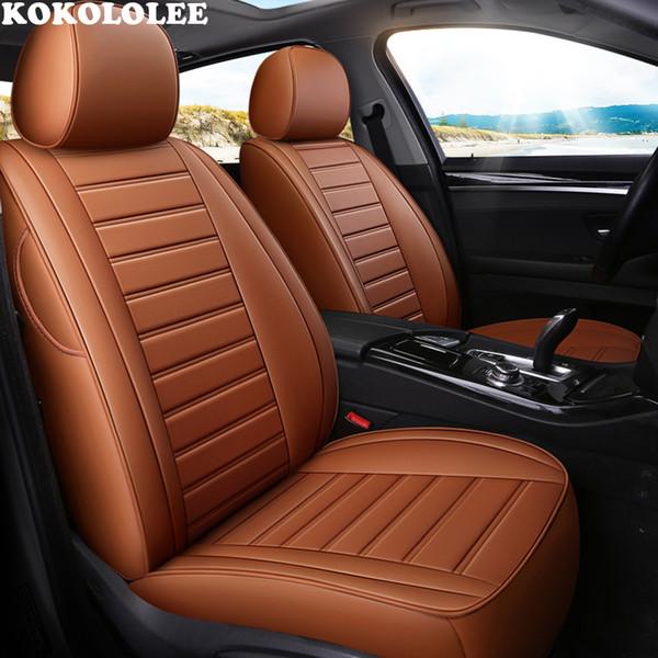 commercio all'ingrosso copertura di sede dell'automobile per opel astra j insignia vectra b meriva vectra c mokka accessori auto copre per il sedile del veicolo