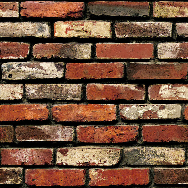 Brick Pattern Paper Coupons Promo Codes Deals 60 Get Cheap Adorable Brick Pattern Paper