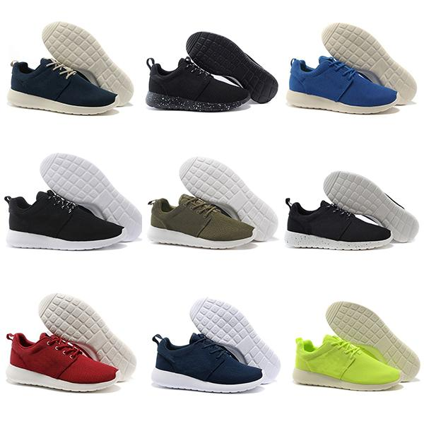 2019 London Flowers Printing Casual Shoes for Men and Women 2018 New Casual Walking Shoe Mens Trainer Sneakers Size 36-45 Free Shipping