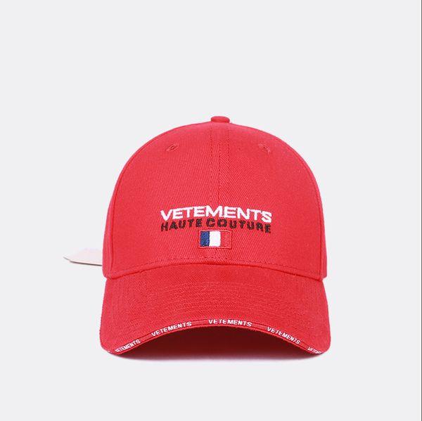 New Design Men Women hater Snapbacks Sports hat vintage baseball cap Adjustable Sons Men's Caps mix High Quality 0850