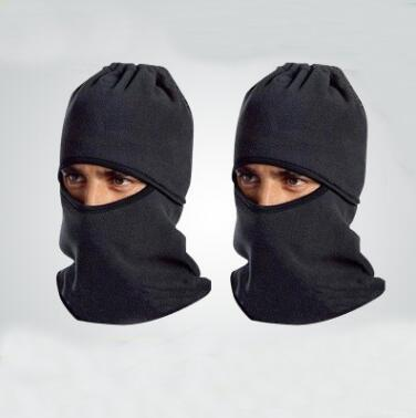 1 Pc/Lot Hot Sale Motorcycle Cycling Outdoor Balaclava Ski Full Face Mask Cover Hat Head Hood Uv Sun Wind Dust Protector