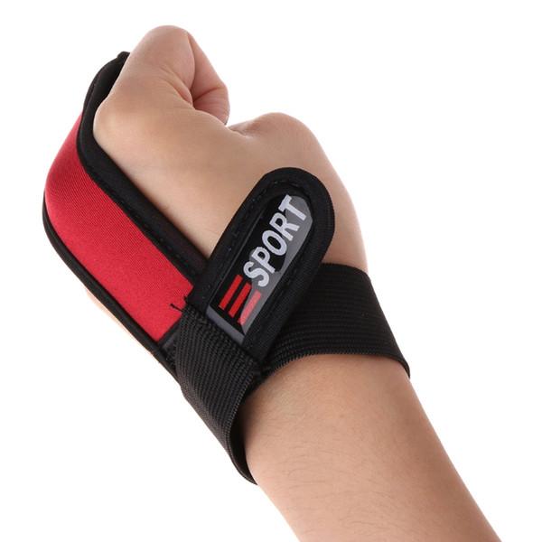 Protecteur élastique anti-dérapant respirant extérieur à doigt unique de gants de pêche à la mouche