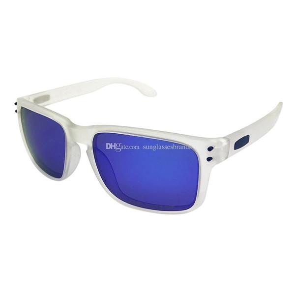 KUPNEPO 12 Design de luxo óculos de sol OO9102 Marca Esporte Da Marca  Eyewear HB Mate cca7e69c2a