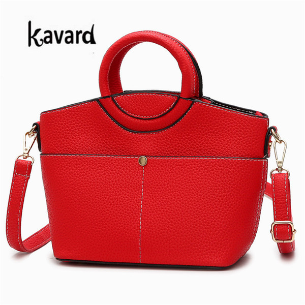 wholesale ladies hand MINI bags for women 2018 luxury handbags women bags designer handbags high quality bags handbags women famous brand