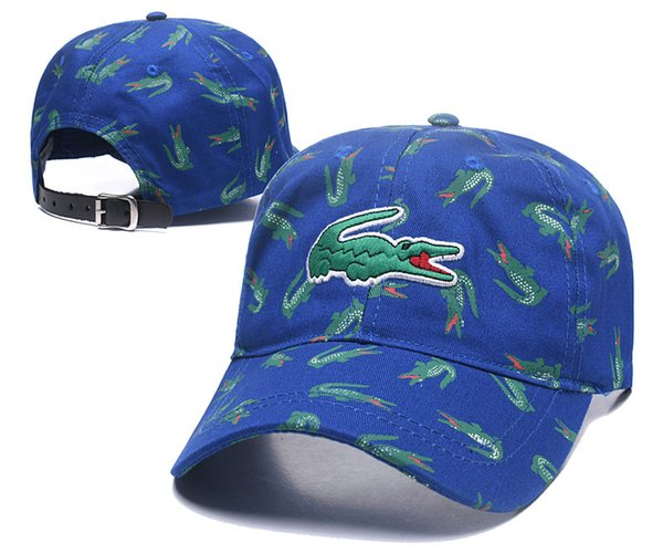 New Embroidery Cool Flat Bill Baseball Cap Mens Gorras Snapbacks 3D Flag Hat Ourdoor Hip Hop Snapback Cap