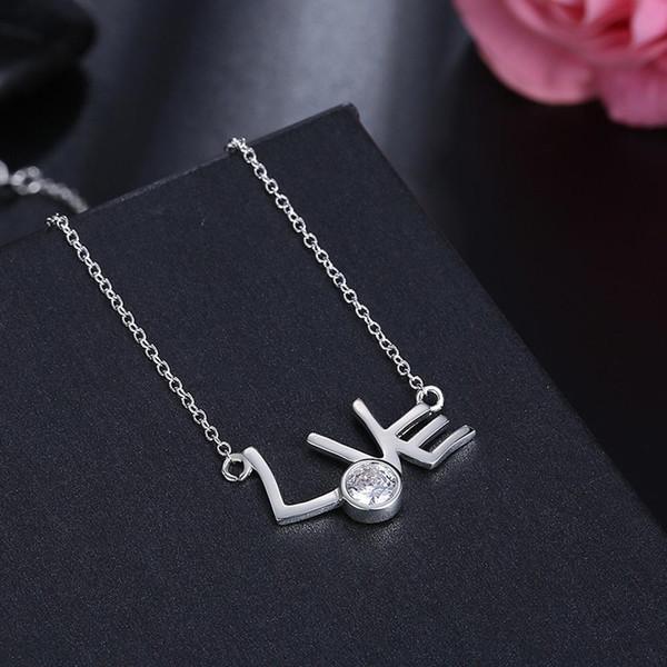 gcbl5 Pour kim new arrive collier merveilleux pour les clients ont beaucoup à choisir avec forfait femme et homme merveilleux cadeau