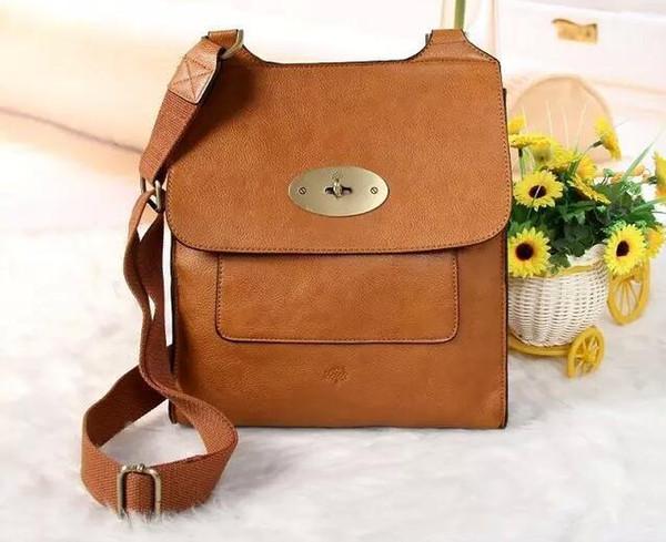Totes fashionbags888