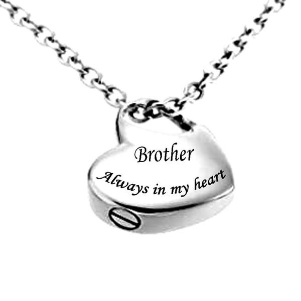 hermano