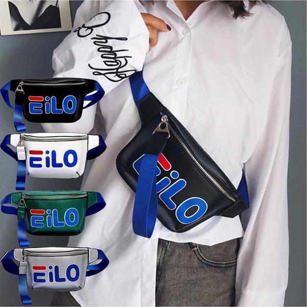 Women Travel Waist Fanny Pack Holiday Belt Wallet Quilted Crossbody Adjustable Single Shoulder Chest Bag