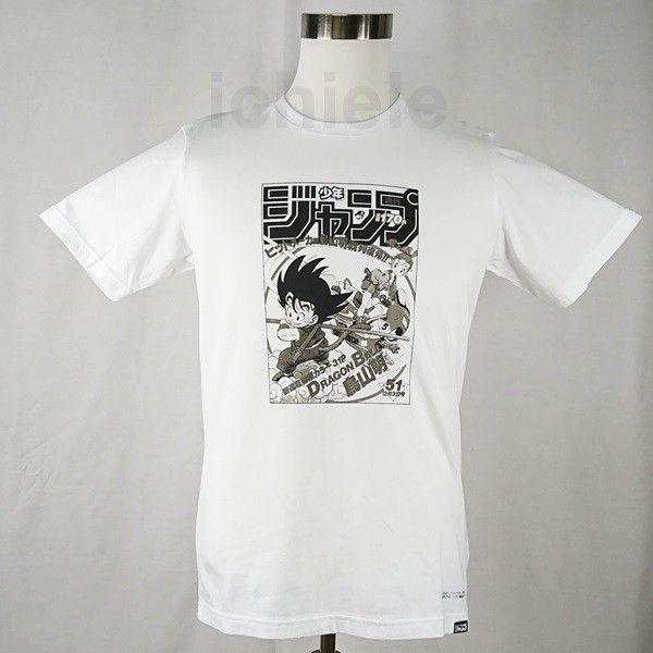 UT UNTTIQLTTO Bola Semanal-Salto Cobrir 50 grattphttic T-Shirt Japão S-XLhoodie hip hop t-shirt