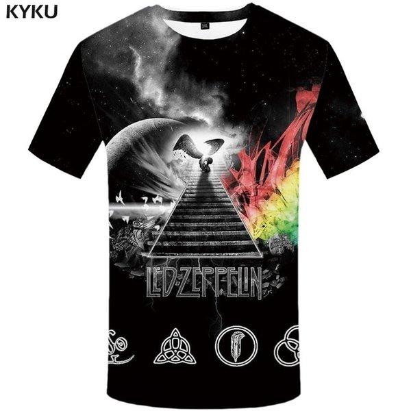 3d t-shirt 03