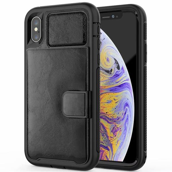 custodia iphone 6 porta carte