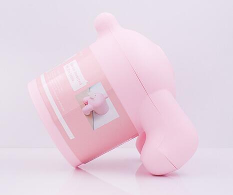 H626 Pink