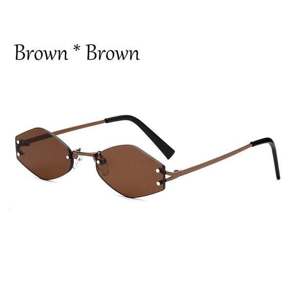C3 Browen Lens