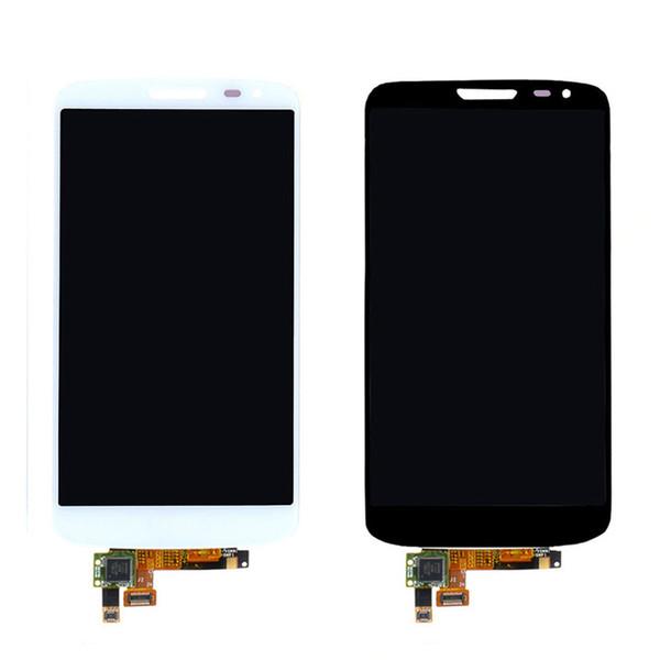 Repair Part for LG G2 mini LCD Screen Replacement D620 Qualtiy Assurance