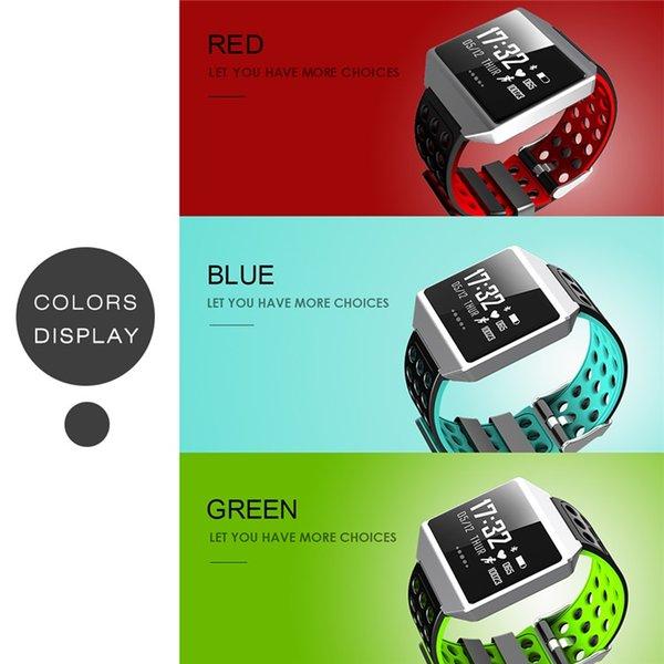 CK12 Smartwatch_Mix Farbe