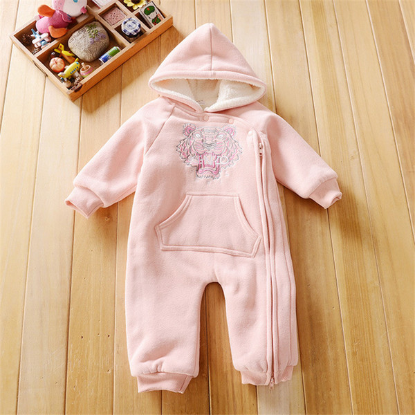 216a7cac6 Winter Baby Boy Rompers For Newborn Coupons