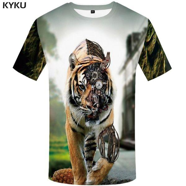 3d футболка 17