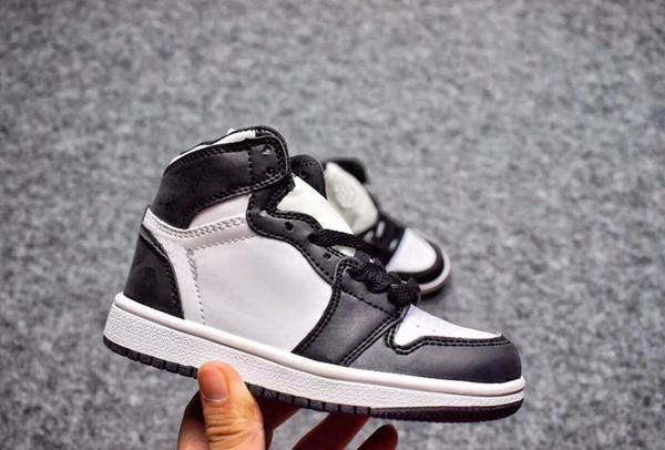 Nike Grils Baby Laufschuhe Marke 1 Jungen Designer Jungen Mädchen Air 12 Luxus 3 Retro Kinder Jordan Großhandel Kinder Und Hohe Kleinkind Schuhe f6yv7gbIY