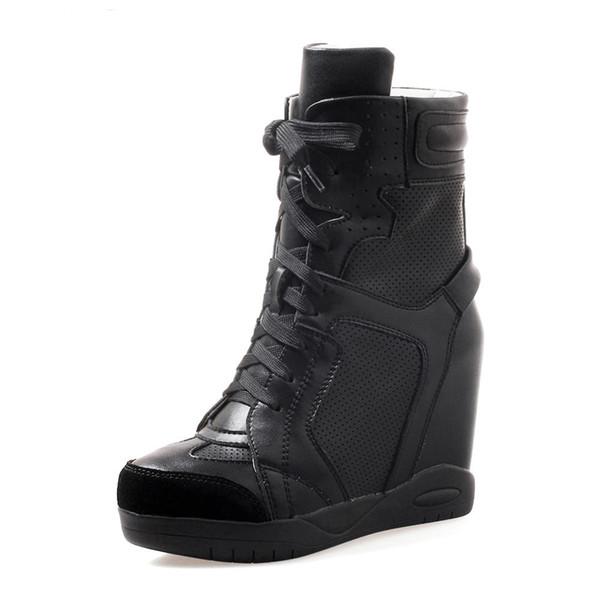 chaussure femme bottines