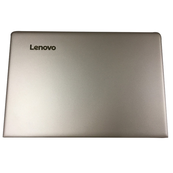New Original For Lenovo AIR 13 710S Ideapad 710S-13ISK 710S-13 LCD Back Case Top Shell Rear Lid 460.07D01.0002 460.07D09.0002
