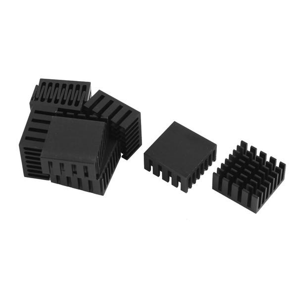 Electromatic EI0802NACS Inductive Proximity Switch 8.2 VDC 10600