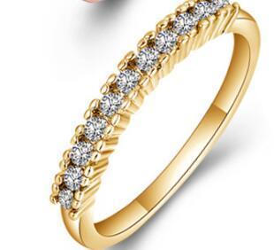 Золото Белый кристаллический