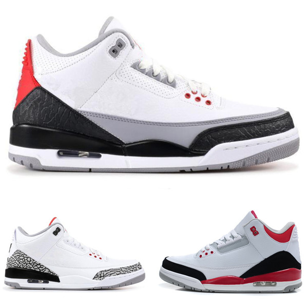 check out 066f8 f5c2e Tinker Hatfield NRG III Mens Basketball Shoes JTH Justin Timberlake Katrina  Sneakers Outdoor Athletic Basket Trainer Sneakers Shoes Shoes For Men From  ...