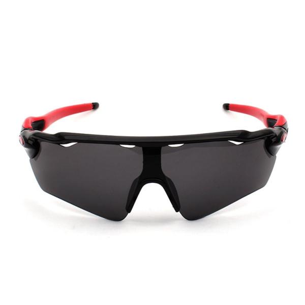 001d5095f4 Gafas de sol para deportes al aire libre Gafas de sol para hombre  Bicicletas, motocicletas
