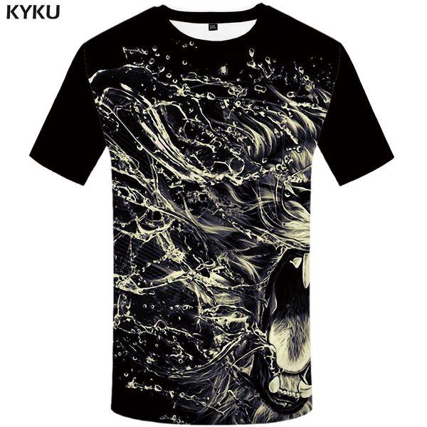 3d футболка 05