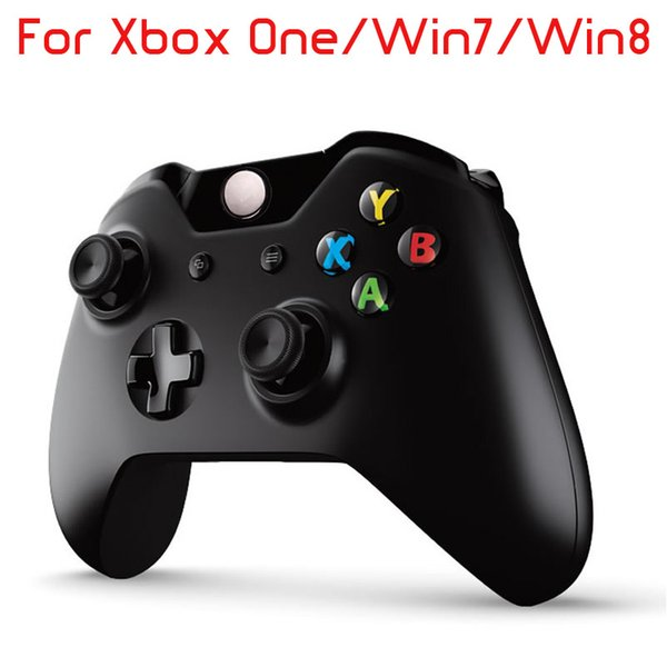 Wireless Controller For Microsoft Xbox One Gamepad Joystick Joypad + PC Receiver Controle For Xbox One Wireless Gamepad Joystick