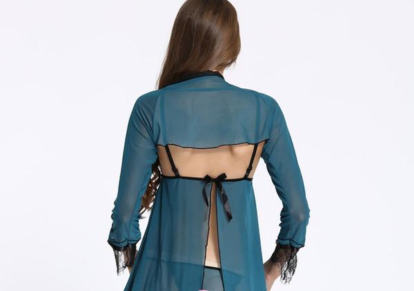 Robe d'été robe femme 2 Pièce Ensemble Épaule mini moulante Costume nouveau Home Dress Élégant Sexy robe de plage Robe Robe Longue Robes Robes Longues