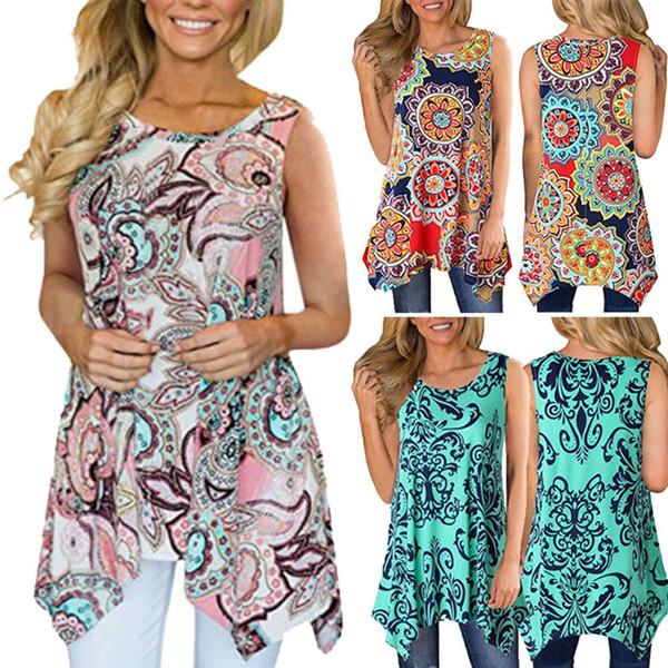 84e834498d Clothing