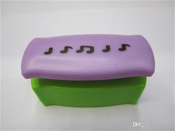 Piccolo mulino conico Facile da usare Strumento decorativo per i bambini Mente e maniMacchina da imbianchino Multi Color 4 6 lb X