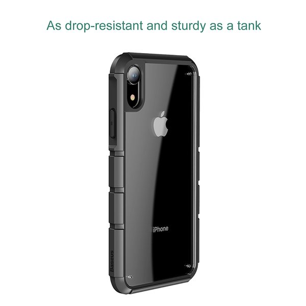 coque iphone xr resistant