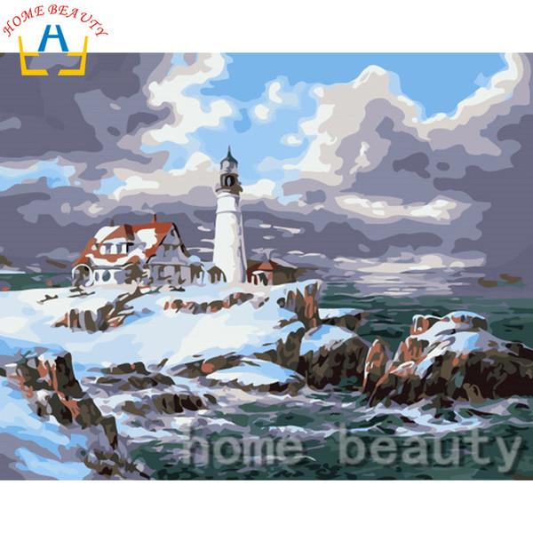 Satın Al Ana Sayfa Güzellik Petrol Boya Boyayla Numaralar Diy Resim